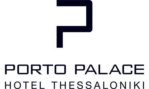 porto-palace-logo
