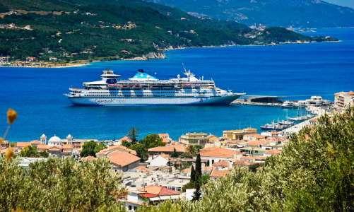Celestyal Cruises_Samos_2_Photo credits Manolis Margiolos