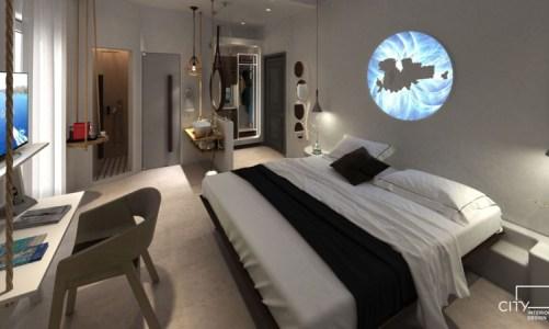 hotelbrain-absolute-mykonos