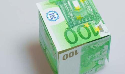 stockvault-euro-banknotes-euro