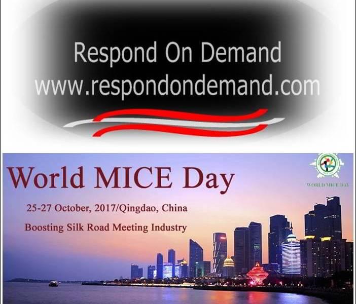 respond-on-demand-china-web