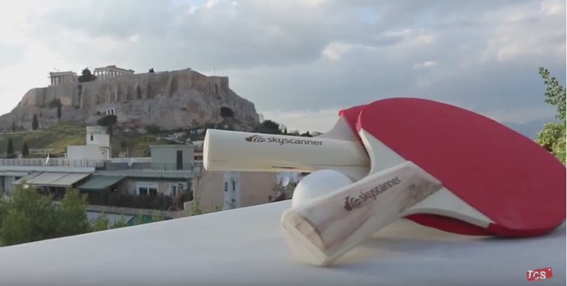 skyscanner-event-athens-2017-video-screenshot