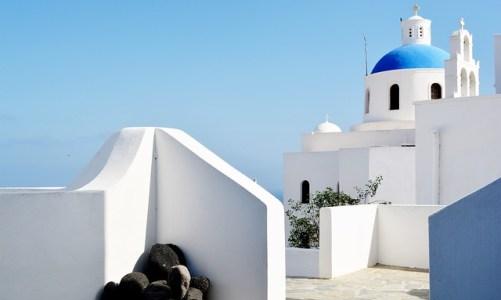 Trivago: Οι φετινές τάσεις του καλοκαιριού για την Ελλάδα