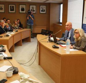 tsakiris-christidou-grhotels-press-interview