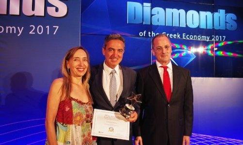 diamonds-greek-economy-ktenas-manousou-konstantindis