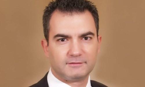 christos-dimas-general-manager