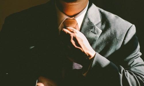 Διευθύνων Σύμβουλος ΜΚΟ: Ηγέτης ή Διευθυντής;