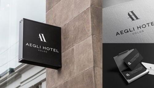 dt-aegli-hotel600web