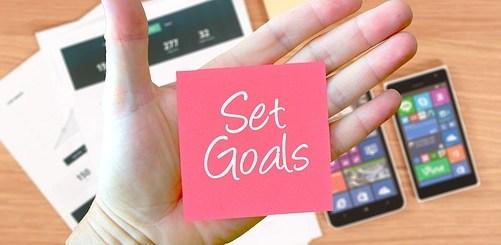 goals-pixabay_640
