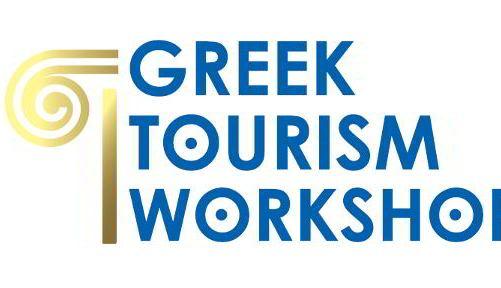 greek-tourism-workshop-logo