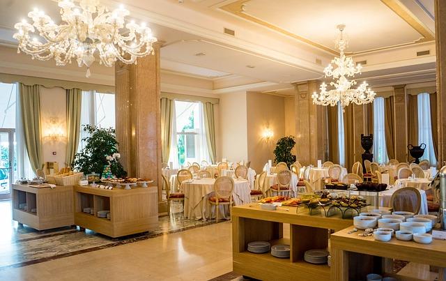 hotel-luxury-pixabay_640