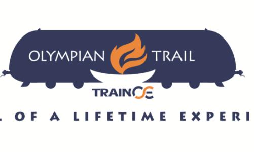 olympian_trail_logo