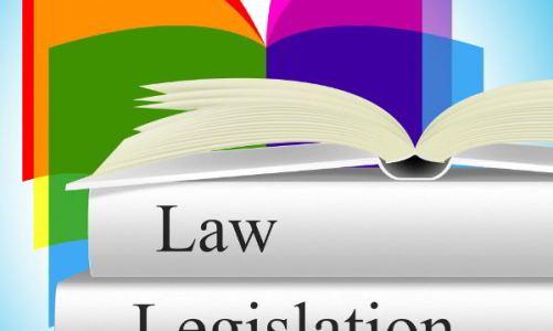 stockvault-legislation-law600web