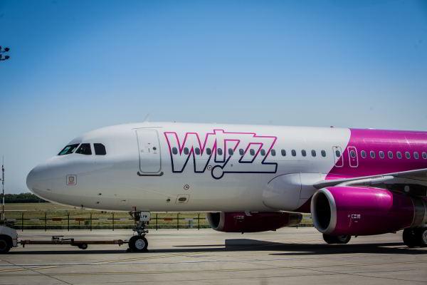 wizz-air-a320-web
