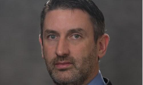 Νέβιλ Γκράχαμ: Αξιοποίηση της τεχνολογίας για ενίσχυση της εμπειρίας του πελάτη