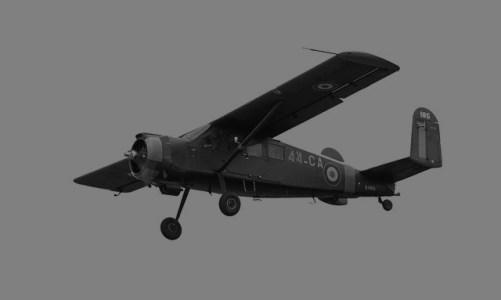 aircraft-pixabay-grey_640