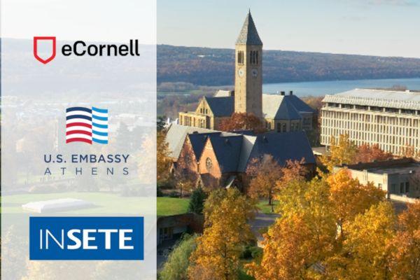 insete-ecornell-us-embassy-athens2019