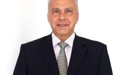 Νέος πρόεδρος στο ΕλληνοΓερμανικό Επιμελητήριο ο Κων/νος Μαραγκός
