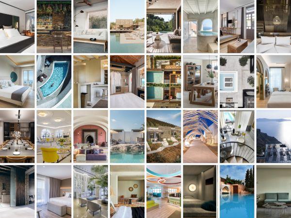 100-hotel-show-awards