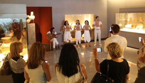 2019-09-12-petres-miloun-actors-daa-exaaa