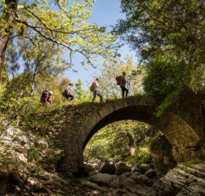 2019-11-20-apollo-trails-gefyra