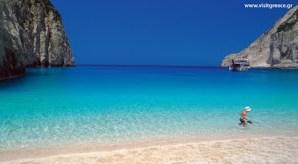 visit_greece_sea