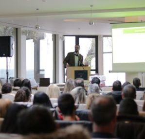 xenos-hotels-seminario-2020