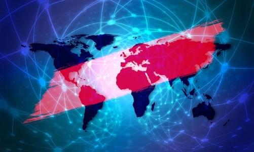 UNWTO: Μείωση 20-30% στις διεθνείς αφίξεις το 2020