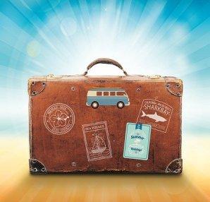 luggage-pixabay_640
