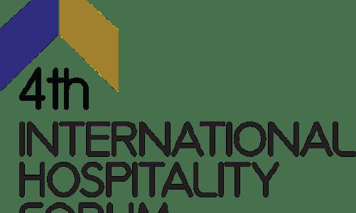 Στις 23 Νοεμβρίου 2020, το 4ο Διεθνές Φόρουμ Φιλοξενίας του ΞΕΕ