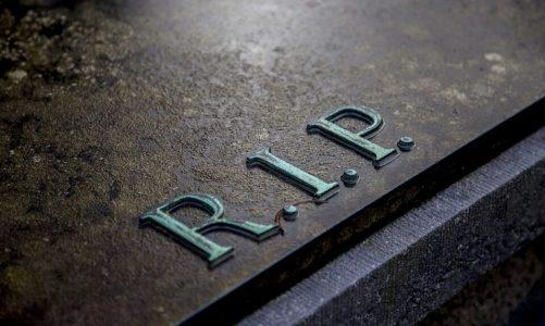 Απεβίωσε ο Κωνσταντίνος Κουλουβάτος