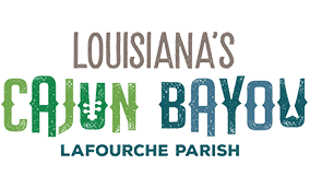 Louisiana's Cajun Bayou