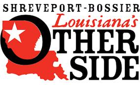 Shreveport-Bossier City CVB