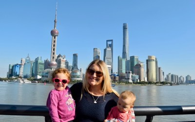 Moving to China: 50 CRAZY things you NEED to know