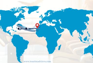 ارخص الوجهات السياحية للمغاربة
