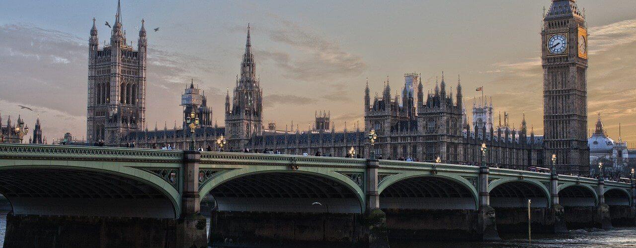 ارخص اماكن التسوق في لندن