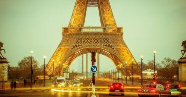 افضل منطقة للسكن في باريس