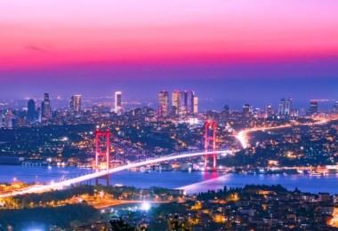 تكلفة المعيشة وأسعار العقارات في اسطنبول