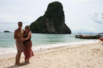 phanang-beach1