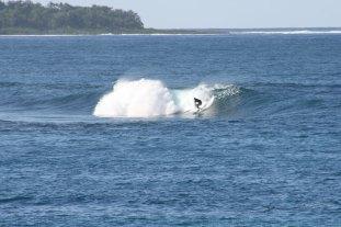 v-surf-3