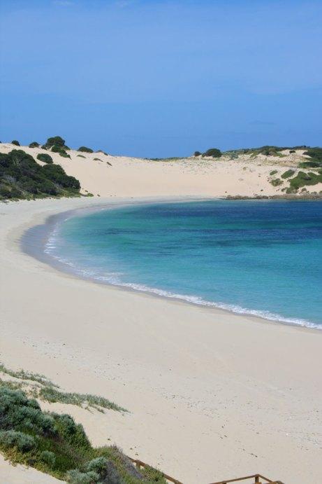 injdup beach
