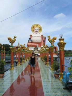 buddha mania
