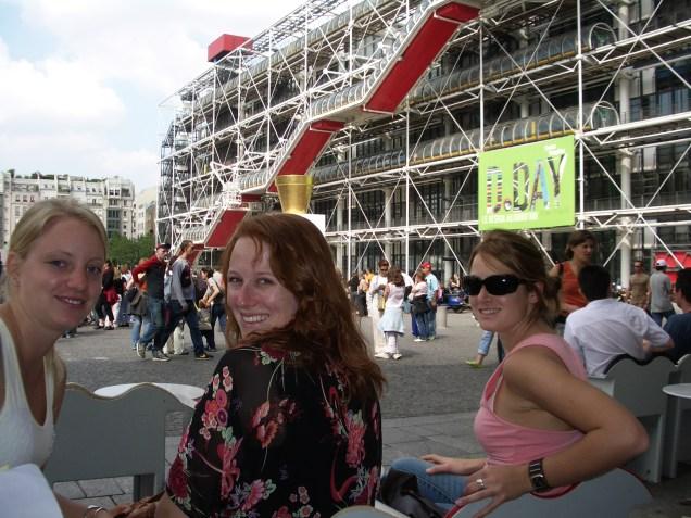 Euro 2005 091
