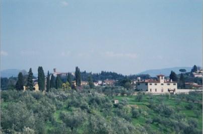 Italy99_0015