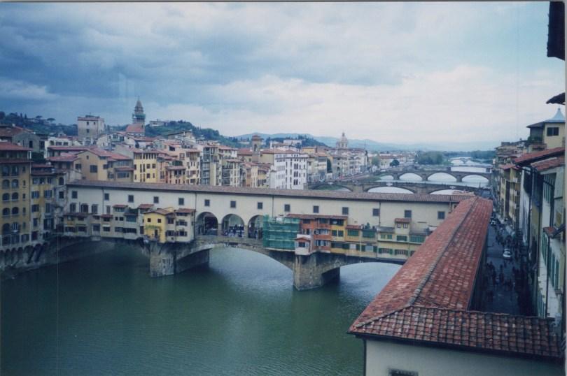 Italy99_0044