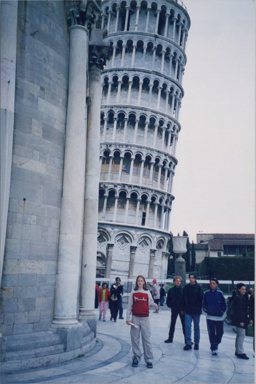 Italy99_0050
