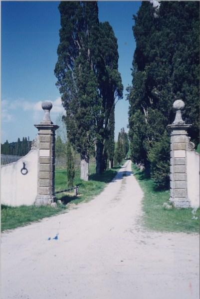 Italy99_0051