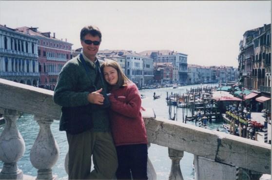 Italy99_0064