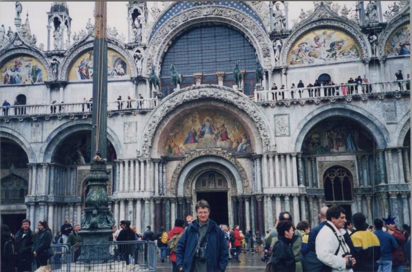 Italy99_0066