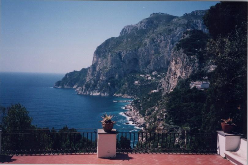 Italy99_0081